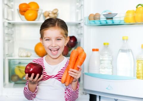 Kenali Macam-macam Jenis Diet untuk Penderita Autisme