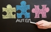 Ciri ciri autisme