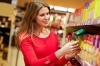 Cegah Alergi dengan Membaca Label Makan
